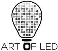 Art of LED